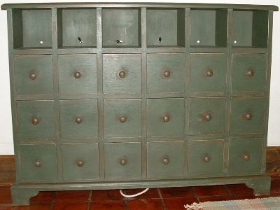 Cheap Cabinet Apothecary Chest With Apothecary Cabinet For Sale