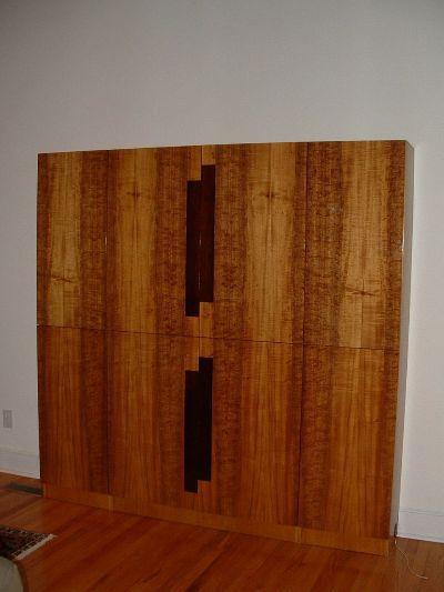 Holmes Fine Furniture